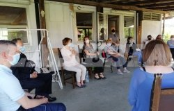 Vercelli: un alloggio per detenuti in permesso premio