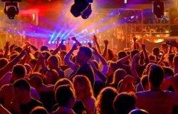Alle discoteche fino a 9.500 euro dalla Regione