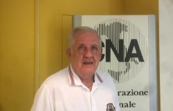 Renato Ciocchetti confermato presidente del gruppo Cna Pensionati