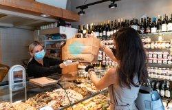 Le Magic Box contro lo spreco alimentare