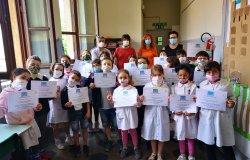 Pandemia: la Medicina Narrativa per stimolare riflessioni sul vissuto