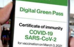 Vercelli: in Comune si potrà ottenere la Certificazione verde Covid