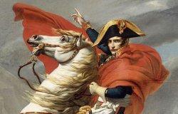 Napoleone a Vercelli: una mostra virtuale