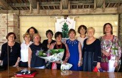 Nuovo Consiglio per Donne & Riso