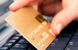 Case vacanze online: ecco i consigli per non essere imbrogliati