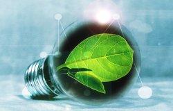 La Transizione Ecologica del Piemonte,  una giornata per approfondire
