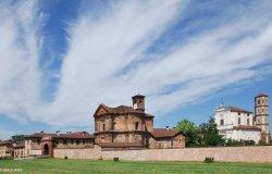 Confagricoltura Vercelli e Biella: assemblea dei soci a Lucedio