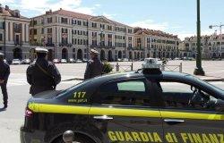 """""""Operazione Feudo"""": arrestati un ex sindaco e un segretario comunale"""