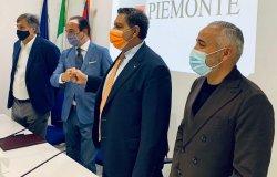 Sono già 300 i piemontesi prenotati per le vaccinazioni in Liguria