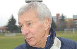 Addio a Zoratti, allenatore della Pro dal 1986 al 1990