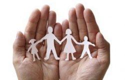 Più fondi per i Centri per le famiglie