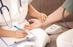 Approvate le linee guida per infermieri di famiglia e comunità