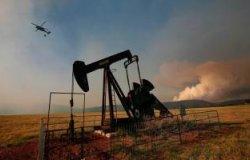 Shell Italia non trivellerà in località Cascina Alberto