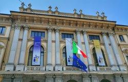 Un milione e 200.000 euro a 148 produzioni di musica, teatro e danza