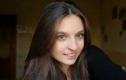 """Lagrangia: Arianna Pinto ottiene """"100"""" alla maturità"""