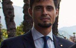 Federico Pizzamiglio abbandona la maggioranza
