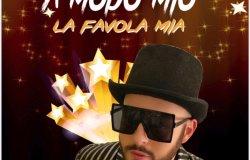 Talarico-Zero, il sabato sera al Muschin festival