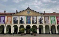 Al museo Garda in scena lo spettacolo Bisbigli