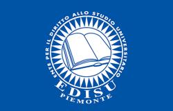 Edisu Piemonte: nuovo bando per borse di studio e servizi abitativi