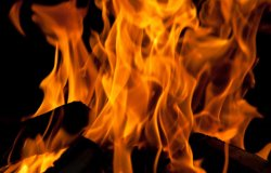 Piemonte: contributi per sostituire stufe e caldaie a biomassa