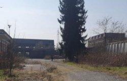 Siti inquinati: più di 4.500.000 euro per la bonifica di aree