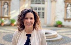 Piemonte, arrivano quasi 6 milioni di euro di ristori