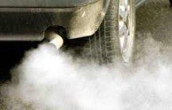 Arriva Move-In, permette di ridurre fino al 10 per cento le emissioni