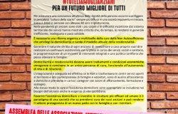 Piemonte: #tuteliamoglianziani, assemblea in videoconferenza