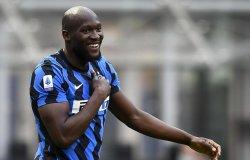 Sfida di lusso per la Pro: giocherà contro l'Inter