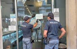 Alessandria: risse e violazioni, chiuso un bar per 30 giorni