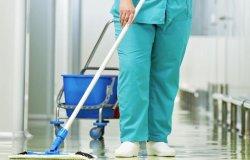 Appalto pulizie Asl: il Tar respinge i ricorsi delle società