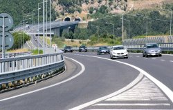 Anas: via al piano mobilità estiva 2021