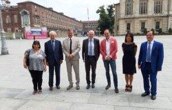 Piemonte: nasce la nuova Rete oncologica