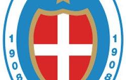 Arrivata l'ufficialità: il Novara escluso dalla Serie C