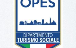Daffara delegato al Turismo sociale e sportivo piemontese di Opes