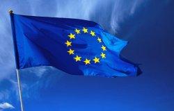 """""""Diventiamo cittadini europei"""": vincono 5 vercellesi"""