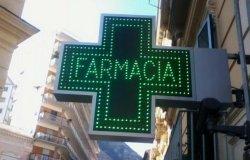 Test rapidi per Green pass: in Piemonte oltre 200 farmacie aderenti