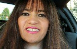 Trino:  Marilisa Frison si dimette dal Consiglio comunale
