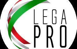 Pro Vercelli, l'esordio sarà con il Lecco il 29 agosto
