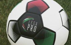 Pro Vercelli: ecco il girone della stagione 2021-2022