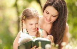 Leggere insieme per comunicare