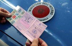 Patenti di guida e revisioni: ecco le nuove scadenze