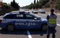 Esodo di Ferragosto: le raccomandazioni della Polizia stradale