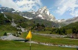 Il Golf Club Cavaglià vince sul campo di Cervinia