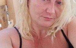 Crescentino: per Marylin Pera fatale la coltellata alla gola
