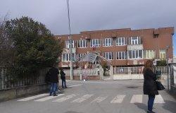 Aree scuole: le prime servite dalla rete internet gratuita Wifi.Italia