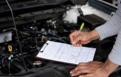 Revisione dei veicoli: aumenta la tariffa