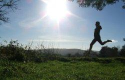 Mens sana in corpore sano: progetto che unisce sport e territorio