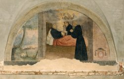 Alla scoperta dell'arte di Guglielmo Caccia, detto il Moncalvo