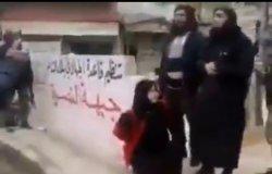 Il tradimento dell'Occidente al popolo afghano